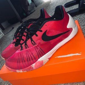 Nike Shoes Men